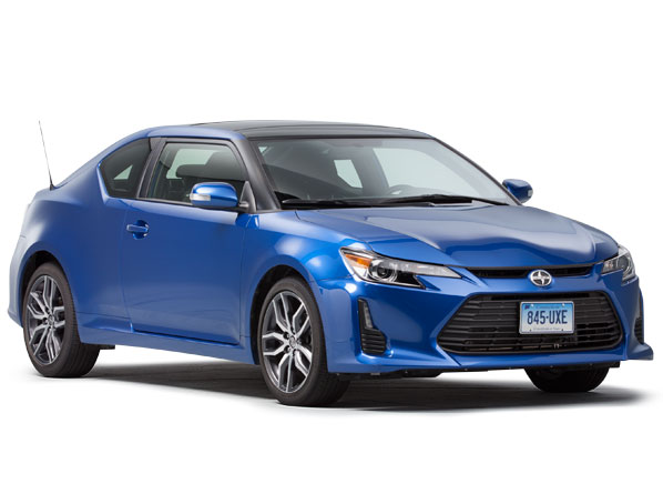 10 Worst Cars Of 2013 Worst New Cars Consumer Reports News