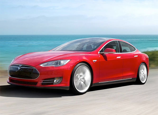 Best 2014 American Cars  Consumer Reports