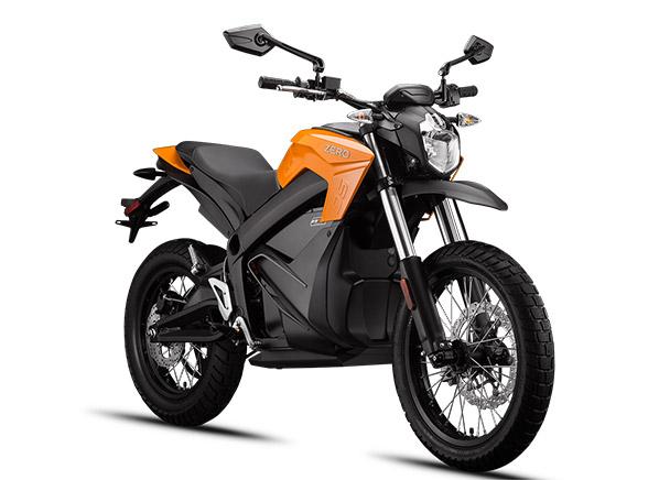 zero electric motorcycles quiet efficient and fun. Black Bedroom Furniture Sets. Home Design Ideas