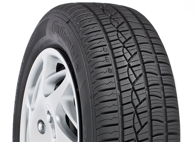 Top Pick Tires For 2016 Consumer Reports