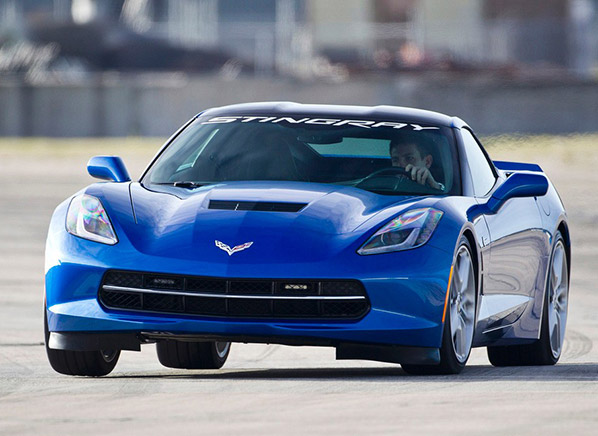 Car In Usa >> 10 Best Cars Made In The Usa Consumer Reports
