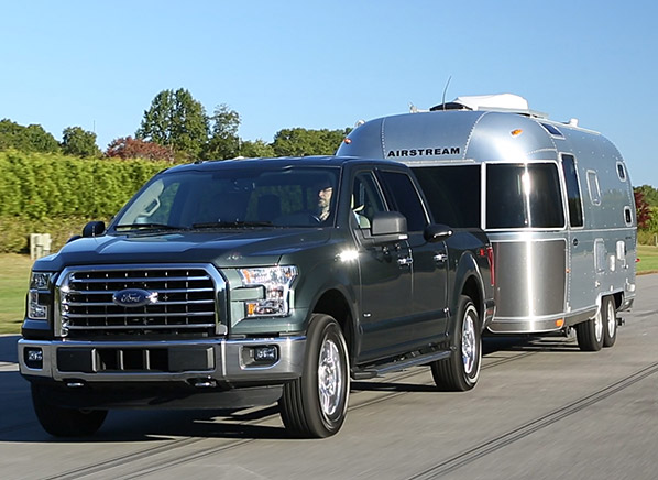 2015 ford f 150 ecoboost 2 7 liter towing capacity consumer reports news. Black Bedroom Furniture Sets. Home Design Ideas