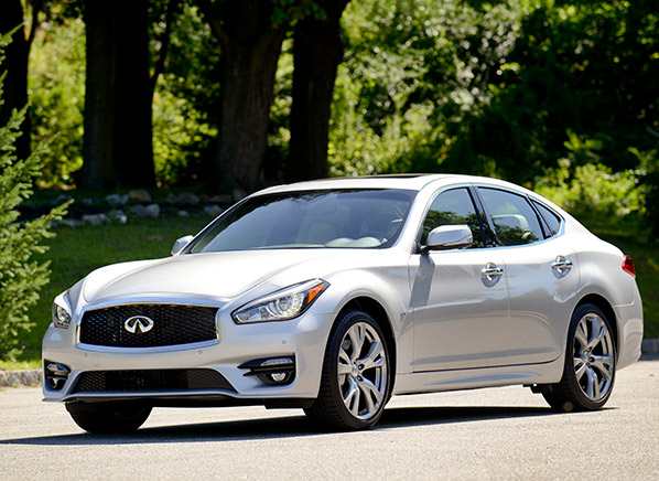 Consumer Reports Bottom Line Price Cars