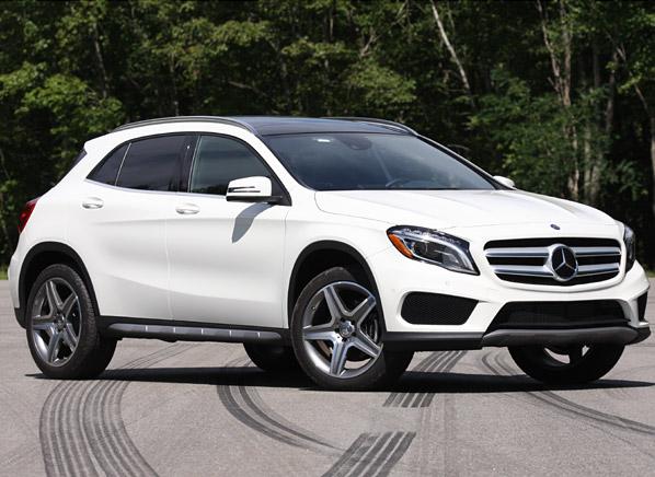 Mercedes Dealer Used Cars Uk