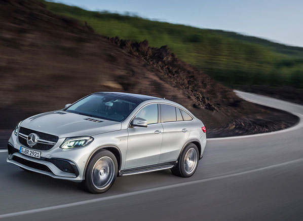 Mercedes Benz Consumer Reports