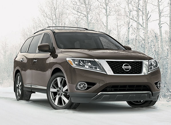 best deals on suvs march 2015 consumer reports. Black Bedroom Furniture Sets. Home Design Ideas
