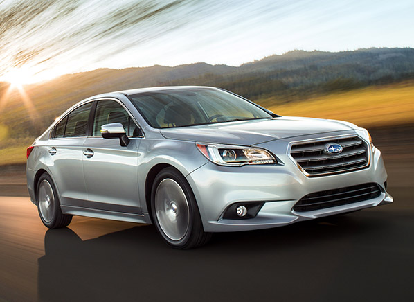 2015 subaru outback and legacy video review consumer reports news. Black Bedroom Furniture Sets. Home Design Ideas