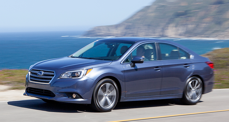 Best Used Cars Under  Consumer Reports