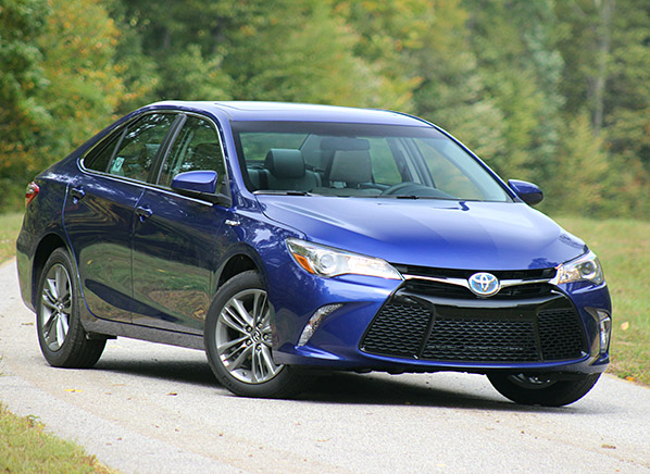 Best Car Values Best Cars For The Money Consumer Reports - Best toyota cars