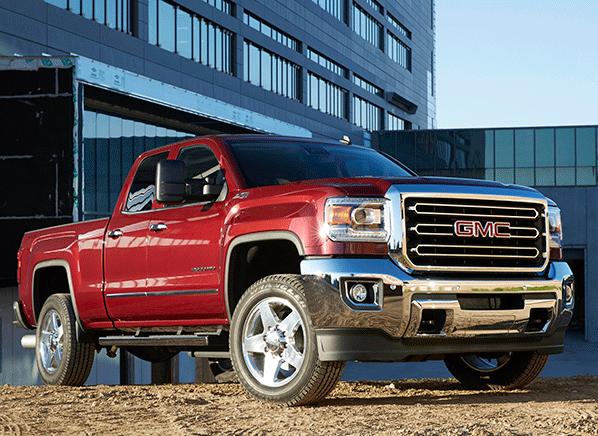 gmc 2015 truck red. gmc sierra 2500hd gmc 2015 truck red