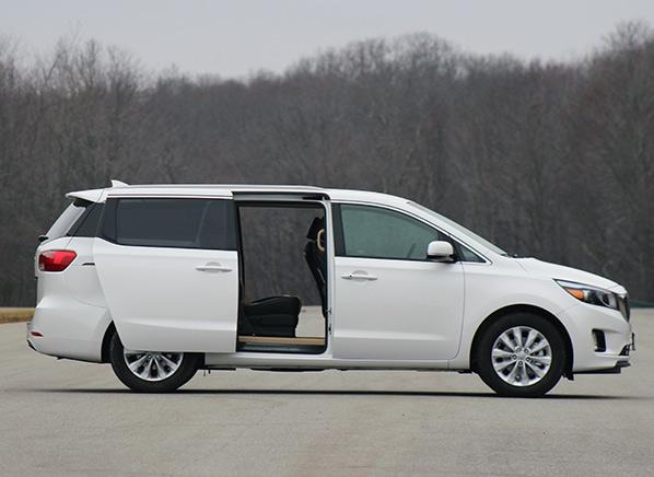 us winning award kia desktop vehicle minivan van mini sedona en