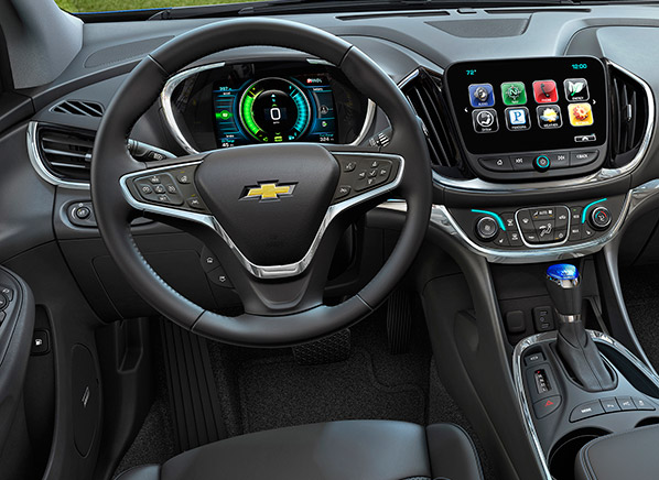 volt after the will tax just credits chevy chevrolet techcrunch cost