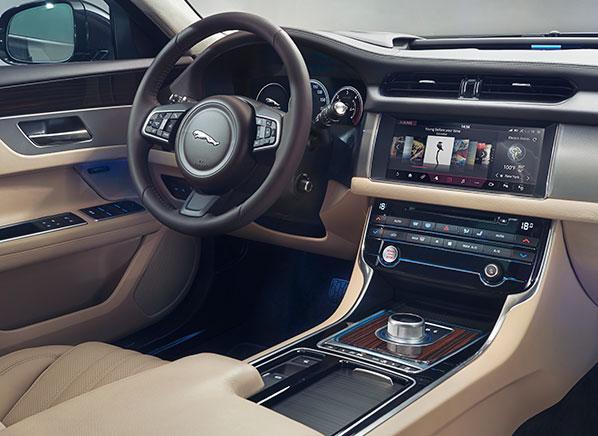 index usa jaguar models xf sedan sportbrake all new