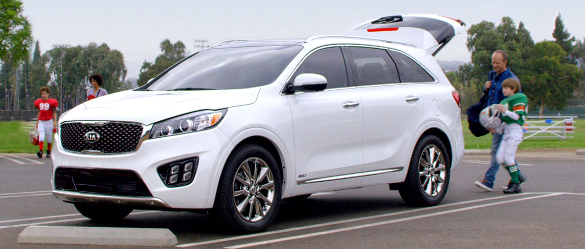 kia small new from research car motoring suv stonic prices news