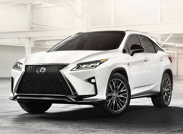 https://article.images.consumerreports.org/prod/content/dam/cro/news_articles/cars/2016-Lexus-RX-350-F-SPORT-pr-NYIAS-598