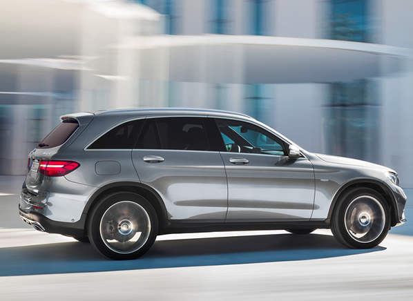 2016 mercedes benz glc consumer reports for Mercedes benz glk consumer reports