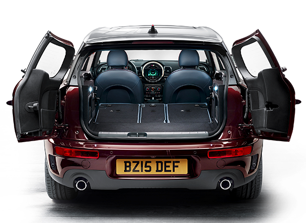 2016-Mini-Clubman-pr-r-doors-open-studio