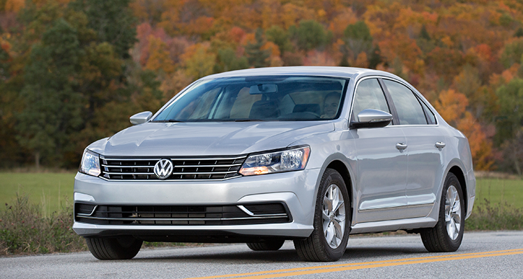 The Most Satisfying Commuter Cars Consumer Reports