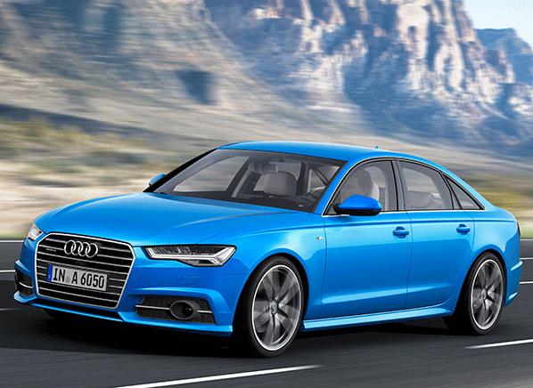 best luxury sedans – consumer reports
