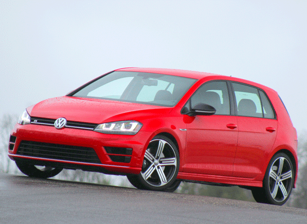 Through The Years Other Automakers Have Joined Party But Volkswagen Was Pioneer And Continually Updated Gti This Year Vw Has Added A Second