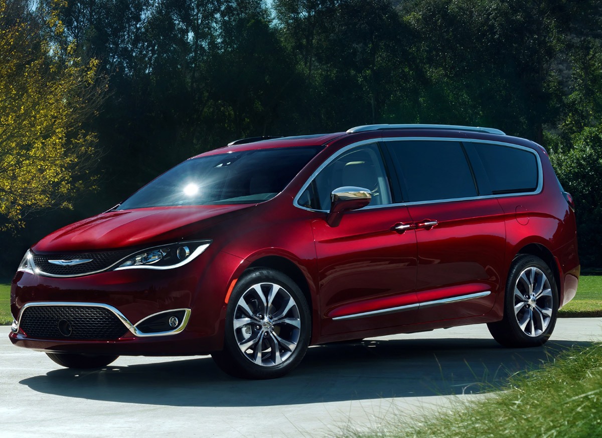 Best American Cars Top Picks For 2016 Consumer Reports