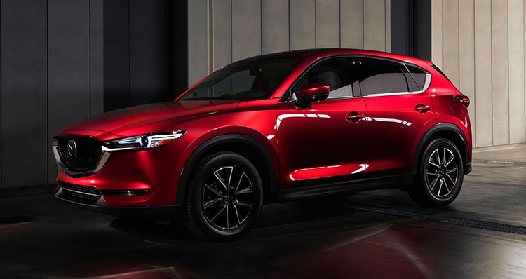 2017_Mazda_CX-5_front_sideRS.jpg