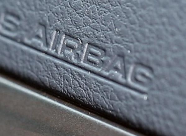 Faulty Air Bag Electronics Spark Additional Recalls