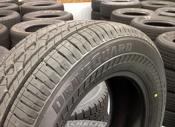 Deflating reality of run flat tires consumer reports for Mercedes benz flat tire