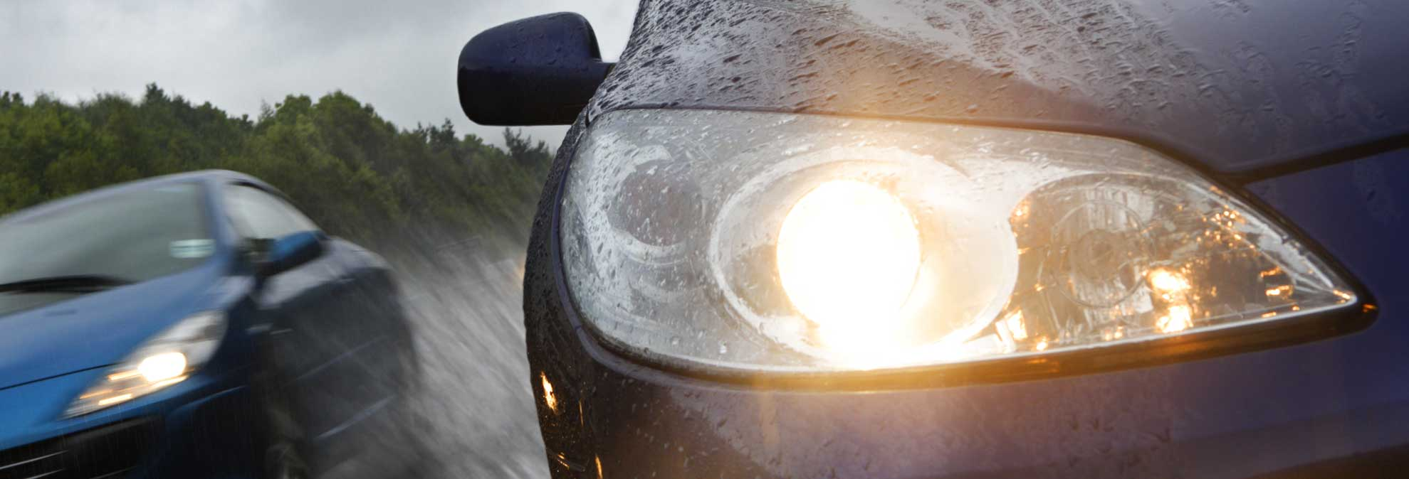 Starting a Headlight Restoration Service – Sample Business Plan Template