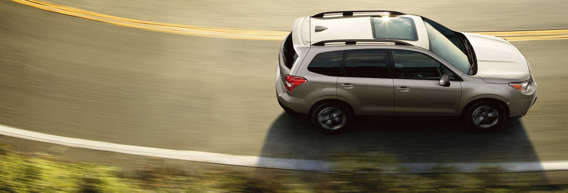 Worksheet. Best SUV Buying Guide  Consumer Reports