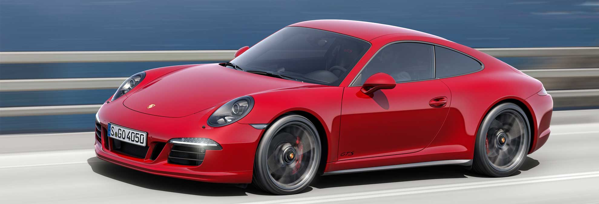 Best Sports Car Buying Guide Consumer Reports - Car signs on dashboardcar dashboard warning lights the complete guide carbuyer