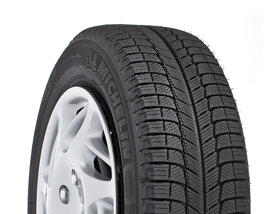 Best Tire Buying Guide Consumer Reports