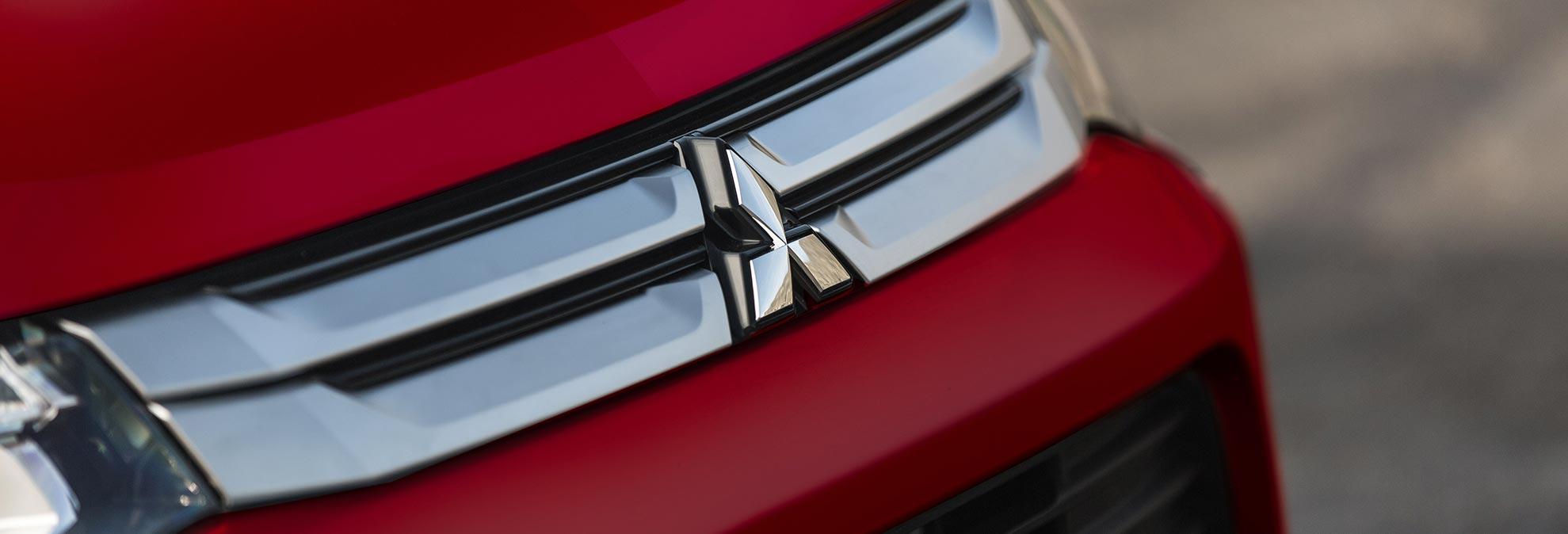 Mitsubishi Fuel Economy Cheating Dates To 1991 Consumer