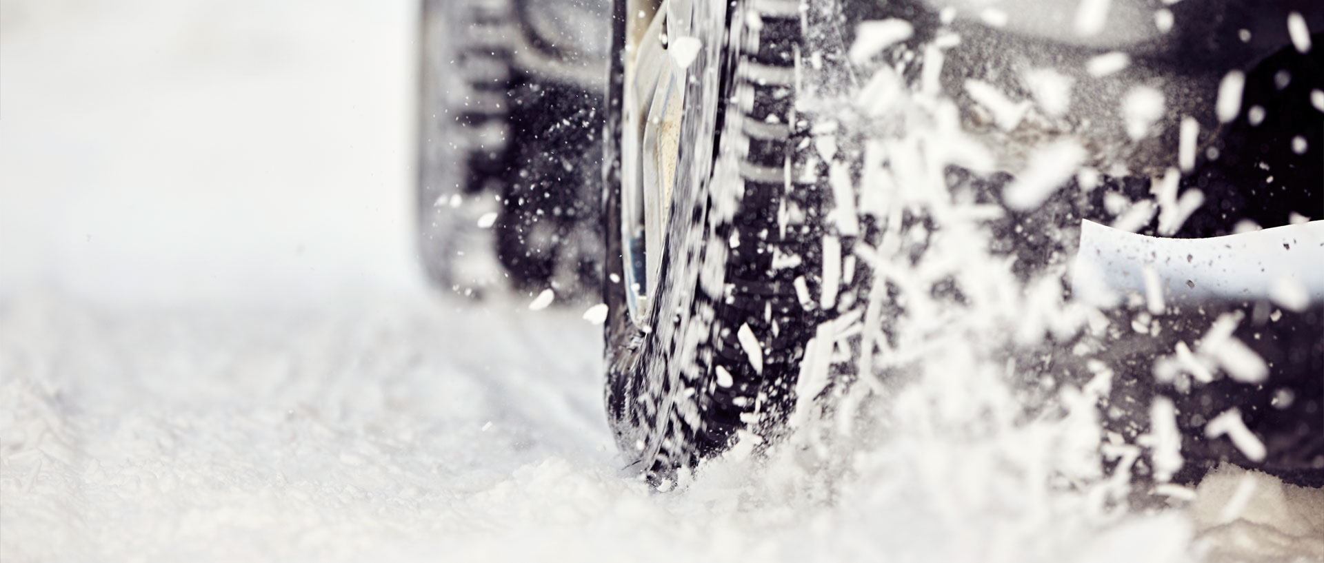 Snow Tires Are Worth Buying Consumer Reports