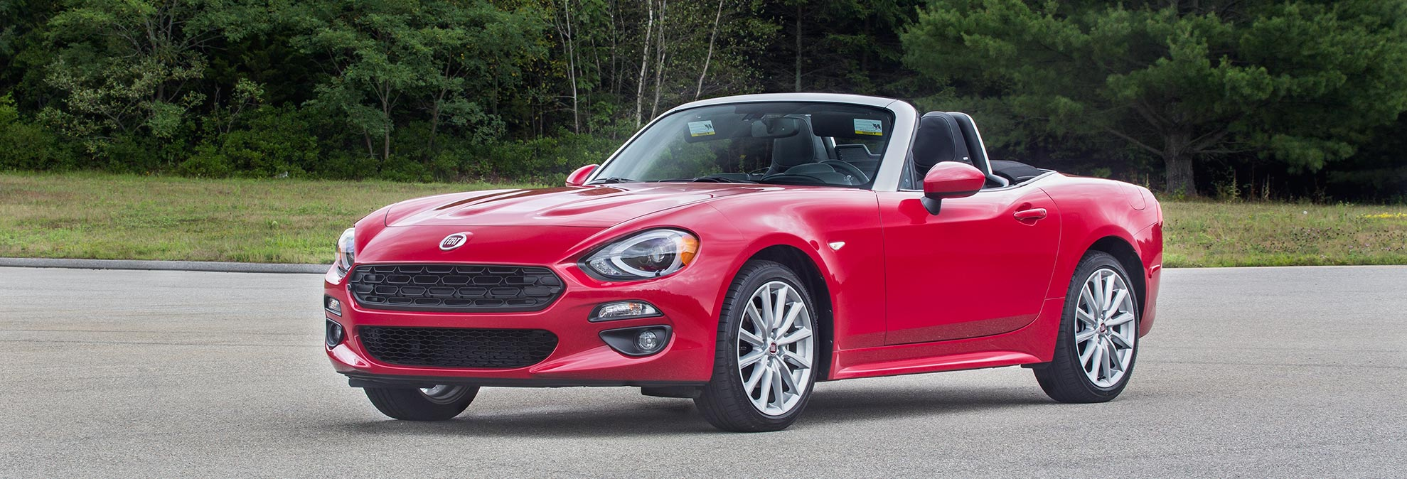 First Drive 2017 Fiat 124 Spider Consumer Reports Rear Axle Schematic