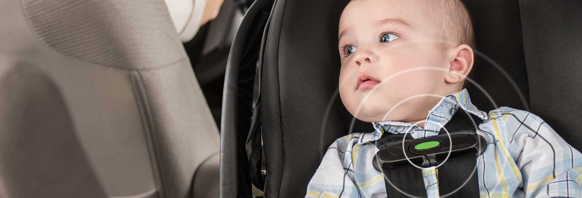 Evenflo Sensorsafe Car Seat Consumer Reports