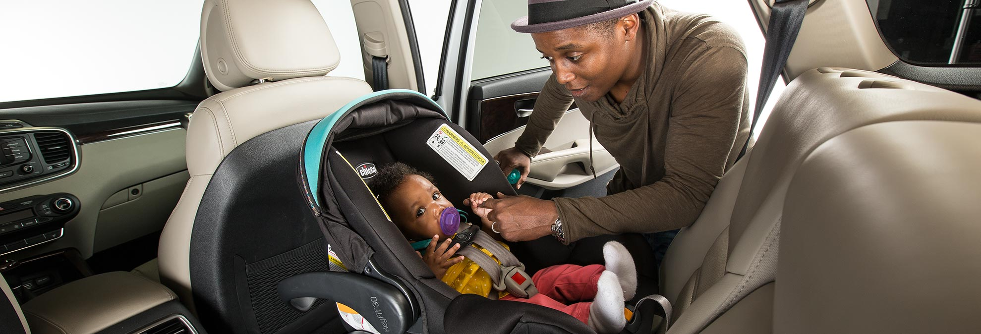 Best Infant Car Seats Consumer Reports