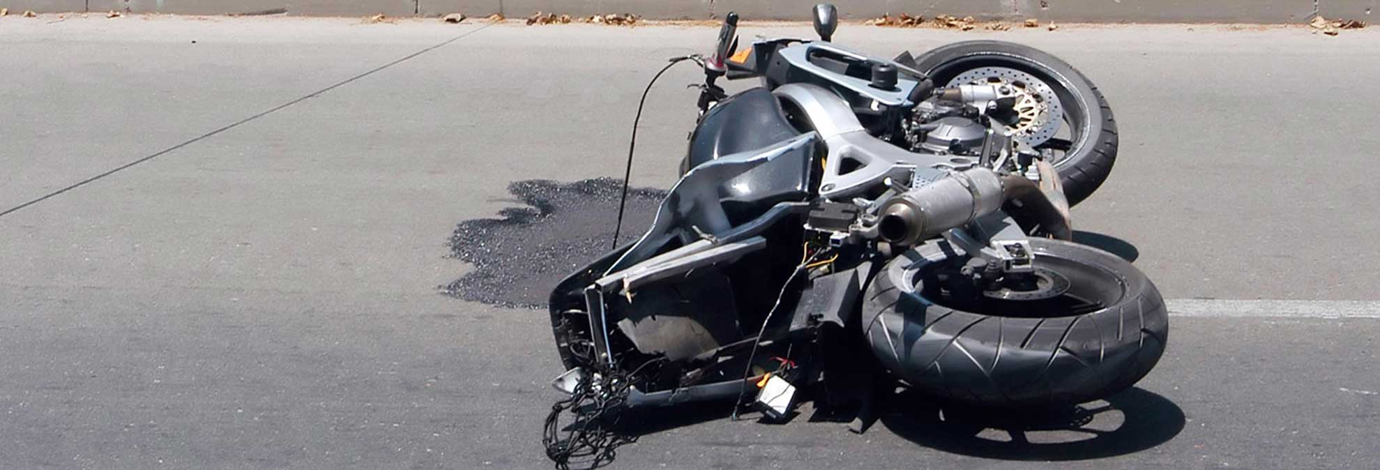 Motorcycle Fatalities Rose 10 Percent In 2015 Consumer