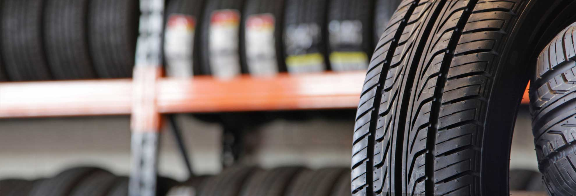 Americas Best Tire >> Where To Shop For Replacement Tires Consumer Reports