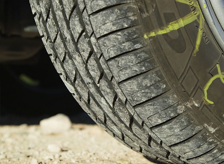 How To Buy Long Lasting Tires Consumer Reports