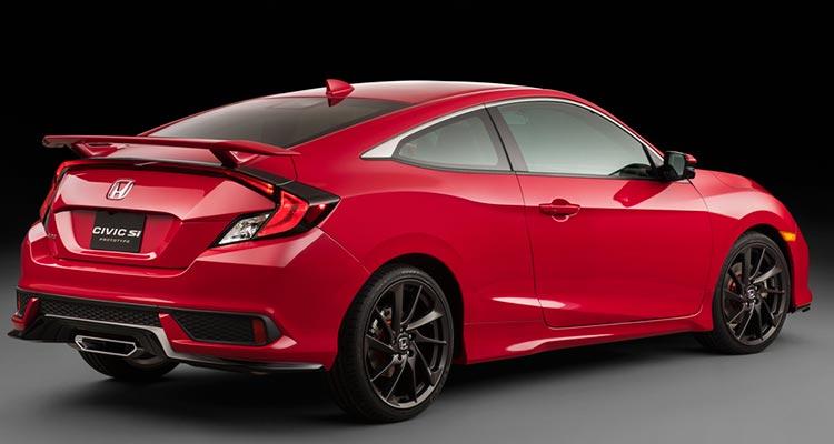 Honda Civic Sedan Concept Good With Honda Civic Sedan Concept Cool