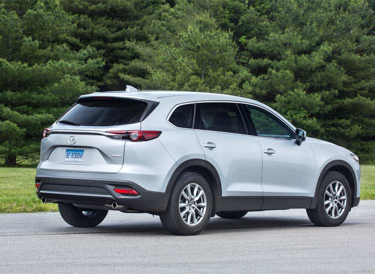 https://article.images.consumerreports.org/prod/content/dam/cro/news_articles/cars/CR-Cars-Inline-Mazda-CX-9-v2-06-16