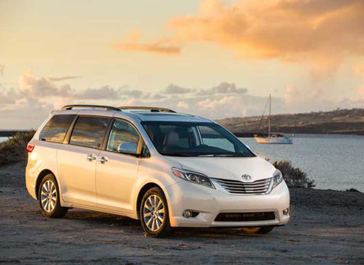 best vehicle choices for a family road trip consumer reports. Black Bedroom Furniture Sets. Home Design Ideas