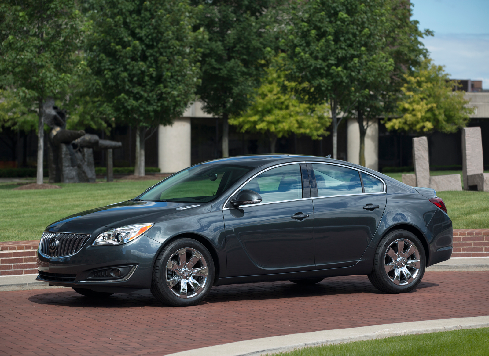10 top American cars you can buy - Consumer Reports