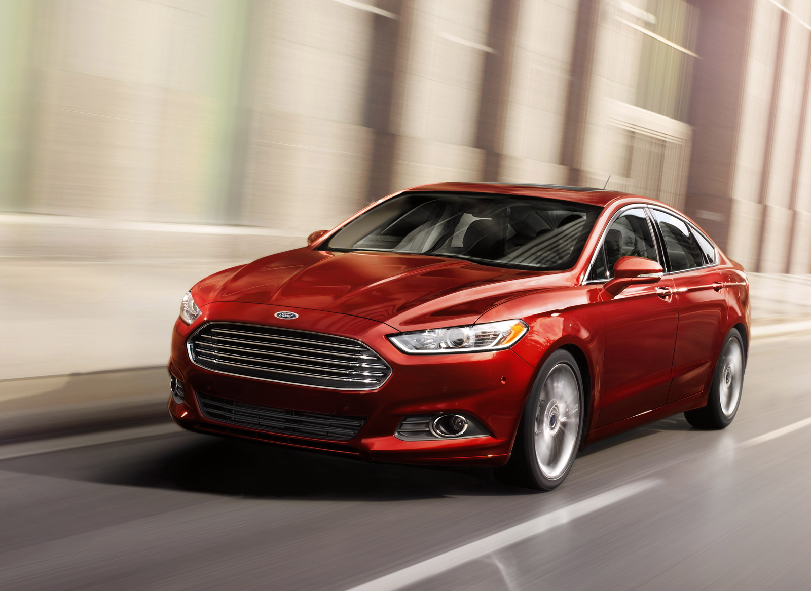 The true winner in this class is the American car buyer who gets to pick from a deep roster of strong products from most manufacturers. This year the Ford ... & 10 top American cars you can buy - Consumer Reports markmcfarlin.com