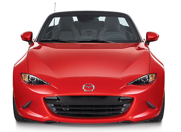 Build A Mazda >> 10 Top Picks of 2015 - Consumer Reports