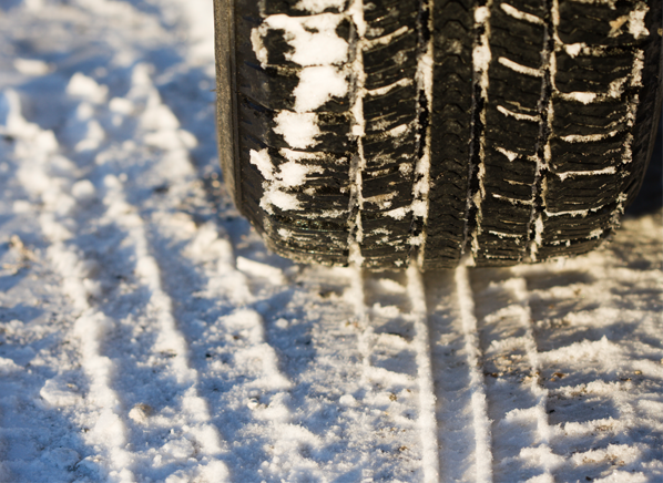 When Is It Time To Change Winter Tires Consumer Reports