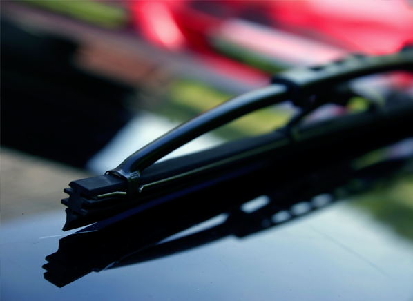 Everything You Need To Know About Buying Wiper Blades Consumer Reports