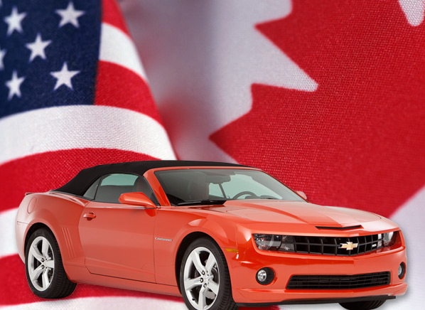 best deals on union made cars labor day 2013 consumer reports news. Black Bedroom Furniture Sets. Home Design Ideas