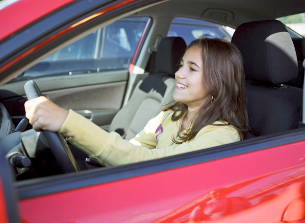 Best New Car For Older Drivers